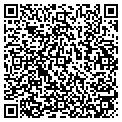 QR code with Tax Warehouse Inc contacts