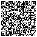 QR code with Pools By Andrews contacts