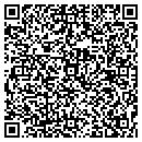 QR code with Subway Development Co Centl FL contacts