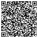 QR code with Botanica Cabio Sile contacts