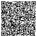 QR code with International Trade Brokers contacts