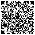 QR code with Actuelle Distinctive & Creativ contacts