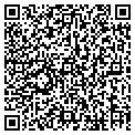 QR code with Mustard Seed Ventures contacts