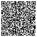 QR code with Sam's Computer Service contacts