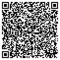 QR code with Dennis Funding Group Inc contacts