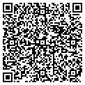 QR code with CEM Interprises Inc contacts