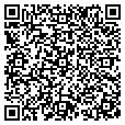 QR code with Primal Hair contacts