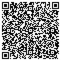 QR code with Rivers End Nursery LLC contacts