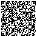QR code with Motion Marine & Car Audio contacts