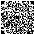 QR code with Bay Tree Pro Shop contacts