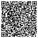 QR code with Parsons Commerical Maint Contg contacts