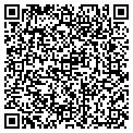 QR code with Good Night Moon contacts