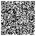 QR code with Creek Club Apartments contacts