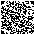 QR code with Econoquality Freight Forwarder contacts