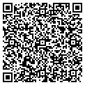 QR code with Mikes Plastering contacts