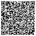QR code with Florida Refractive Associates contacts