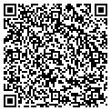 QR code with Judith Prof Unisex Buty Salon contacts