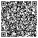 QR code with Hot Spot Hair & Nail Studio contacts