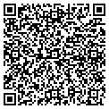 QR code with Brainbuzzcom Inc contacts