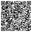 QR code with Carlee & Charlie contacts