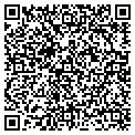 QR code with Modular Systems Installat contacts