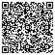 QR code with Window Wizard contacts