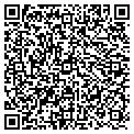 QR code with Reeves Plumbing & Gas contacts