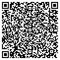 QR code with Coastal Construction Pdts Inc contacts