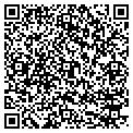 QR code with Prospective Computer Analysts contacts