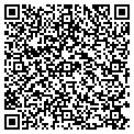 QR code with Harris Accounting & Tax Service contacts