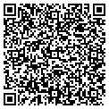 QR code with Hartley Construction contacts