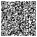 QR code with Mirror Realty Corp contacts