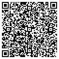 QR code with Frank J Pepper Inc contacts