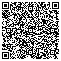 QR code with Perryman & Associates Inc contacts
