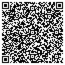 QR code with Catholic Charities-San Jose MI contacts