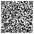 QR code with Holy Comforter Episcopal contacts