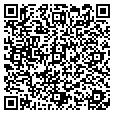 QR code with Lyons Post contacts
