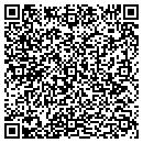 QR code with Kellys Moving and Storage Service contacts