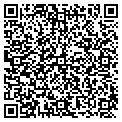 QR code with Ceramic Tile Market contacts