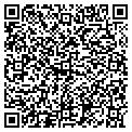 QR code with Able Body Temporary Service contacts