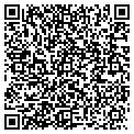 QR code with Henry Julme MD contacts