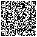 QR code with Paxsons Lawn & Landscaping contacts