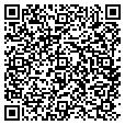 QR code with Scott Reynolds contacts