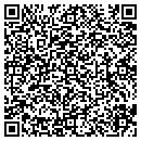 QR code with Florida Hospital Medical Psych contacts