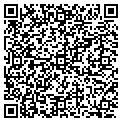 QR code with Lazy Lake Ranch contacts