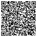 QR code with Lawn In Order Lawn Care contacts