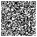 QR code with Next Generation Home Products contacts