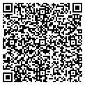 QR code with Miami Vein Center contacts