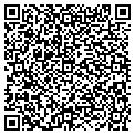 QR code with Mediserve Claims Processing contacts