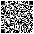QR code with PMC Capital Management contacts